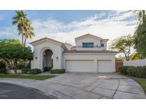 View 7609 E Krall St Scottsdale AZ