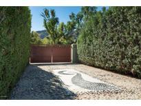 View 5665 E Mockingbird Ln Paradise Valley AZ