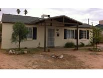 View 3022 W Pierce St Phoenix AZ