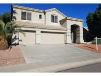View 16038 S 1St Ave Phoenix AZ