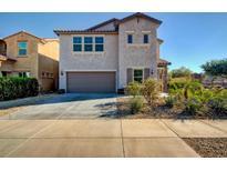 View 8921 S 58Th Ln Laveen AZ