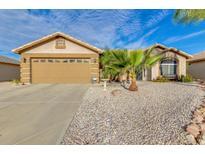 View 542 S 104Th St Mesa AZ