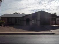 View 707 W Plata Ave Mesa AZ
