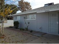 View 3943 W Virginia Ave Phoenix AZ