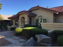 View 3201 E Enrose St Mesa AZ