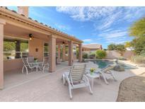 View 11148 E Greythorn Dr Scottsdale AZ