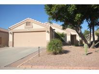 View 1242 W 18Th Ave Apache Junction AZ