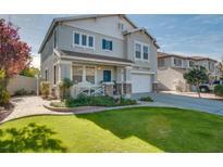 View 10459 E Osage Ave Mesa AZ