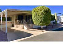 View 7750 E Broadway Rd # 398 Mesa AZ