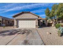View 5810 W Alice Ave Glendale AZ