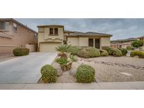 View 2802 W Windsong Dr Phoenix AZ