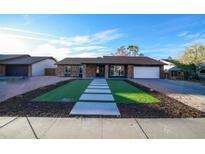 View 4609 E Grandview Rd Phoenix AZ