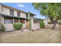 View 4707 W Continental W Dr Glendale AZ