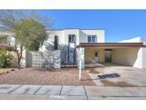 View 1753 N Terrace Cir Casa Grande AZ