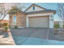 View 12035 W Roy Rogers Rd Peoria AZ