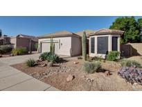 View 2362 N Pyrite Mesa AZ