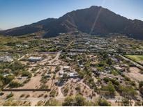 View 5637 E Nauni Valley Dr Paradise Valley AZ