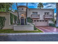 View 7500 E Mccormick Pkwy # 33 Scottsdale AZ