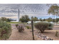View 13013 N Panorama Dr # 109 Fountain Hills AZ