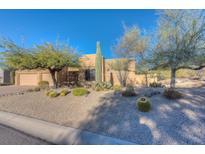 View 11144 E Monument Dr Scottsdale AZ