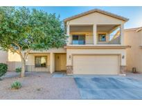 View 2233 E 29Th Ave Apache Junction AZ