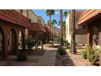 View 16510 E Palisades Blvd # 51 Fountain Hills AZ