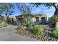 View 32787 N 70Th St Scottsdale AZ