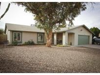 View 10031 W Highland Ave Phoenix AZ