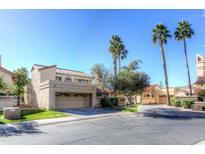 View 9709 E Mountain View Rd # 1725 Scottsdale AZ