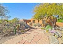 View 7668 E Milton Dr Scottsdale AZ