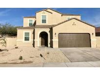 View 42200 W Rojo St Maricopa AZ