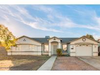 View 1034 N 27Th Ln Phoenix AZ