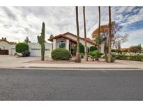 View 4059 E Glencove St Mesa AZ