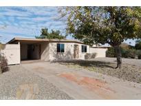 View 7138 E Arbor Ave Mesa AZ