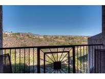 View 13700 N Fountain Hills Blvd # 328 Fountain Hills AZ
