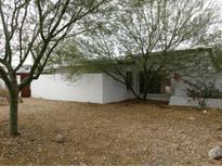 View 8036 N 11Th Pl Phoenix AZ