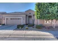 View 4933 E Wagoner Rd Scottsdale AZ