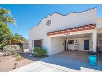 View 7669 E Hazelwood St Scottsdale AZ