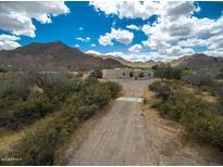 View 5713 W Sun Dance Dr Queen Creek AZ