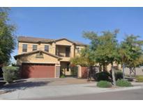 View 2140 E Caldwell St Phoenix AZ