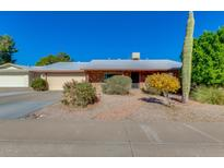 View 4142 E Zia St Phoenix AZ