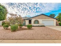 View 837 W Lindner Ave Mesa AZ