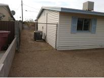 View 7819 E Garfield St Scottsdale AZ