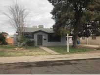 View 2932 W Townley Ave Phoenix AZ