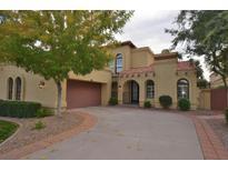 View 8761 E Appaloosa Trl Scottsdale AZ