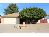 View 7126 W Sunnyside Dr Peoria AZ