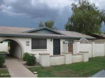 View 3339 S Judd St Tempe AZ