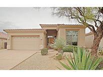 View 9436 E Whitewing Dr Scottsdale AZ