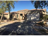View 2014 E Pedro Rd Phoenix AZ