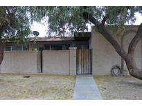 View 6034 W Augusta Ave Glendale AZ